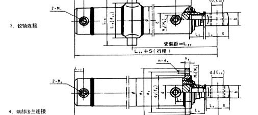 电路 电路图 电子 工程图 平面图 原理图 506_227